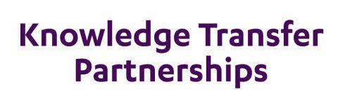 Knowledge Transfer Partnership logo